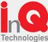 InQ Technologies