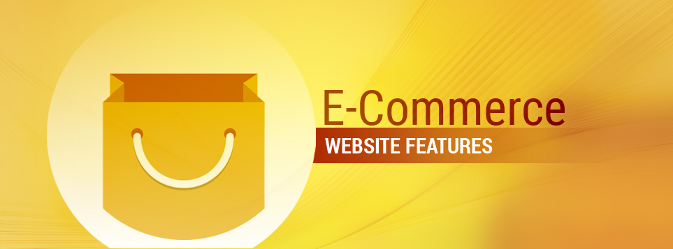 ECommerce_Website_Features